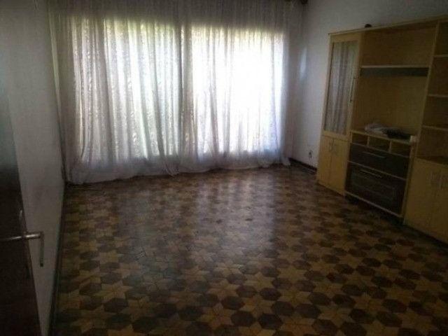 Excelente Sobrado 4 Dorm. Residencial/Comercial. Jardim - S.A (Aceita Caução) - Foto 3