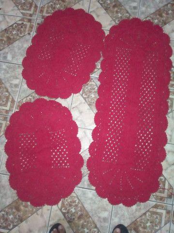 Crochet kit  - Foto 5