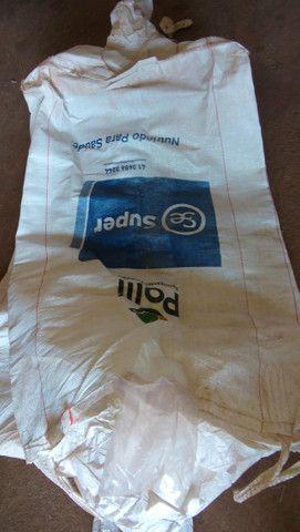 Compras e vendas de big.bag - Foto 2