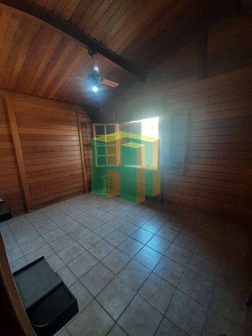 Casa para locação - Jd. America - COD. L 4906 - Foto 11