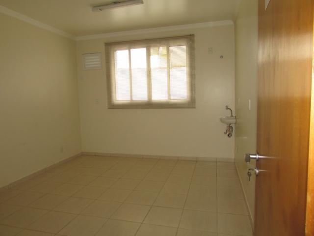 Escritório para alugar em Orfas, Ponta grossa cod:02549.001 - Foto 5
