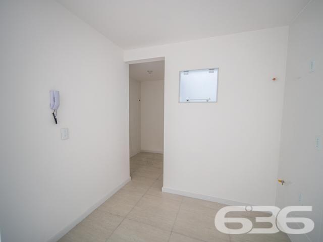 Apartamento à venda com 2 dormitórios em Costa e silva, Joinville cod:01026863 - Foto 8