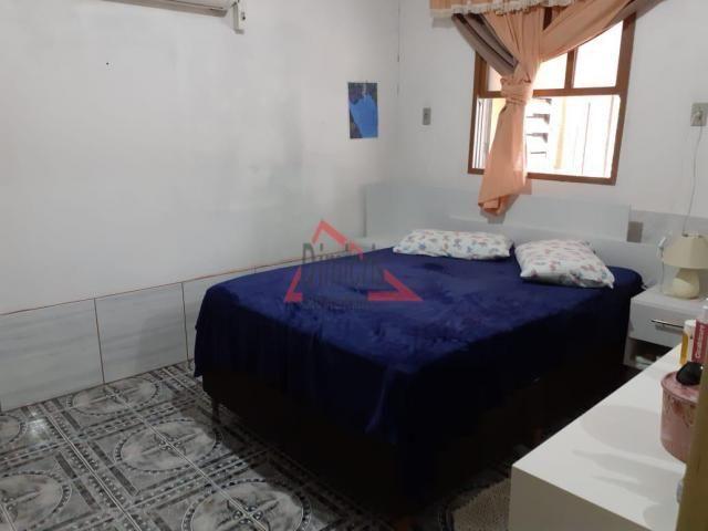 Casa à venda com 3 dormitórios em Operaria, Campo bom cod:167515 - Foto 12