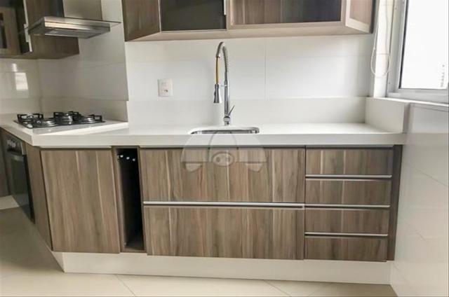 Apartamento à venda com 3 dormitórios em Centro, Pato branco cod:156479 - Foto 10