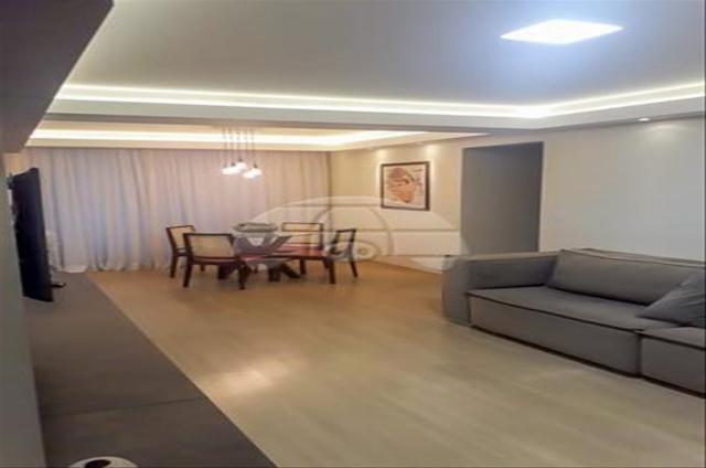 Apartamento à venda com 3 dormitórios em Centro, Pato branco cod:156471 - Foto 11