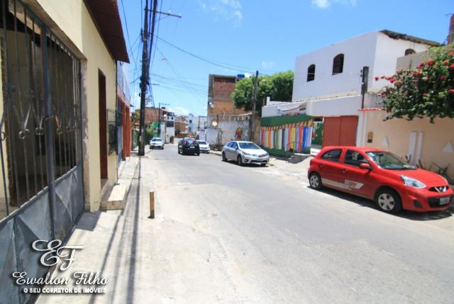 Casa 1º Subsolo Com 3 Quartos Clara e Ventilada (Não Financia) - Foto 18