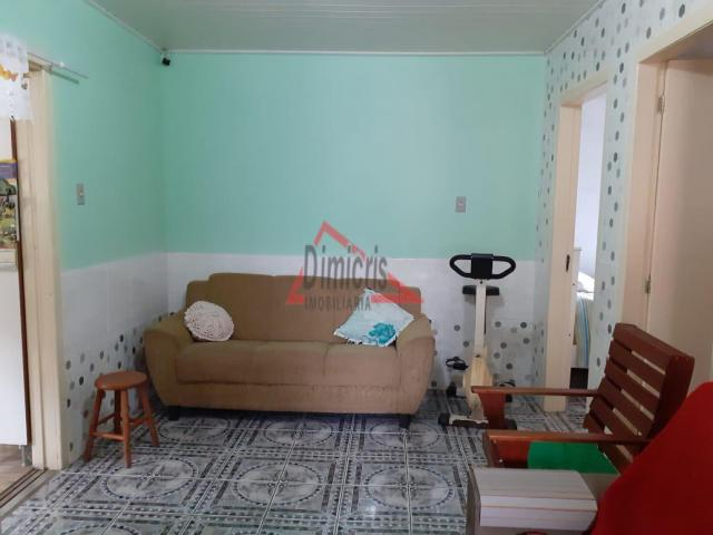Casa à venda com 3 dormitórios em Operaria, Campo bom cod:167515 - Foto 7