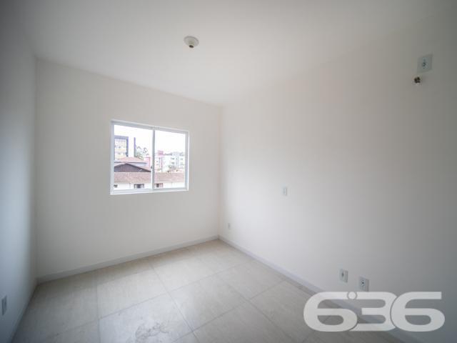 Apartamento à venda com 2 dormitórios em Costa e silva, Joinville cod:01026863 - Foto 11