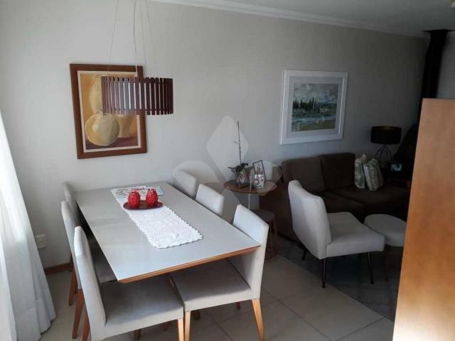 Apartamento à venda com 3 dormitórios em Moinhos de vento, Porto alegre cod:6564 - Foto 5