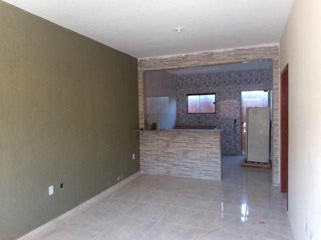 Eam255 * Casa linda em Unamar - Tamoios - Cabo Frio - Região dos Lagos. - Foto 4