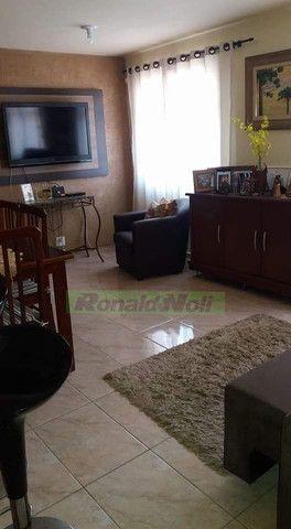 Apartamento À Venda Condominio Bellmar III - Foto 3
