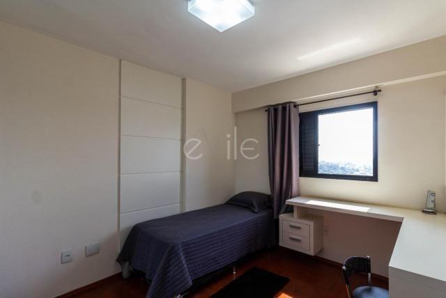 Apartamento à venda com 3 dormitórios em Centro, Mogi mirim cod:AP008199 - Foto 8