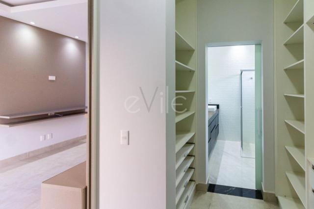 Casa à venda com 3 dormitórios em Saúde, Mogi mirim cod:CA008200 - Foto 6