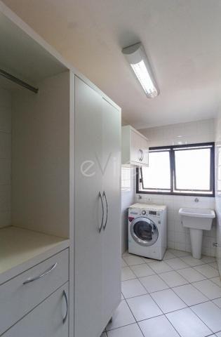 Apartamento à venda com 3 dormitórios em Centro, Mogi mirim cod:AP008199 - Foto 18