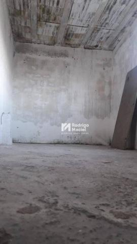 Loja, 24 m² - venda por R$ 80.000,00 ou aluguel por R$ 700,00/mês - Rio Doce - Olinda/PE - Foto 7