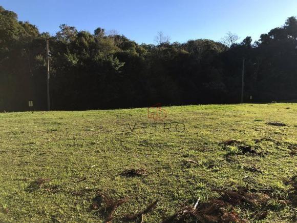 Terreno amplo no belo condomínio Quinta da Serra - Foto 10