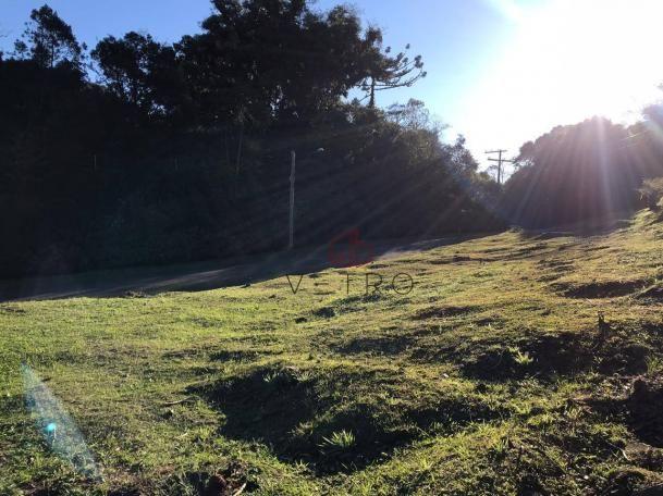 Terreno amplo no belo condomínio Quinta da Serra - Foto 13