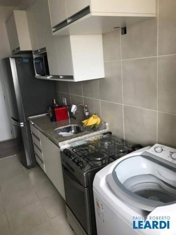 Apartamento à venda com 2 dormitórios em Ponte preta, Campinas cod:602095 - Foto 14