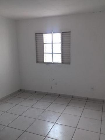 Casa com 1 dormitório para alugar, 35 m² por R$ 700,00/mês - Casa Verde Alta - São Paulo/S - Foto 6