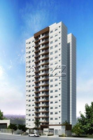 Apartamento à venda com 3 dormitórios em Santa maria goretti, Porto alegre cod:AP006318