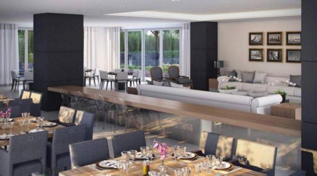 Apartamento à venda com 3 dormitórios em Auxiliadora, Porto alegre cod:AP009995 - Foto 6