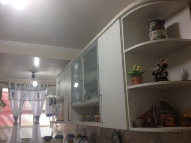 Apartamento à venda com 3 dormitórios em Santo antônio, Porto alegre cod:AP009194 - Foto 10
