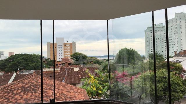 Apartamento à venda com 2 dormitórios em Tristeza, Porto alegre cod:AP010877 - Foto 4