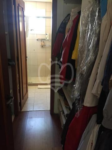Casa à venda com 3 dormitórios em Ipanema, Porto alegre cod:CA010568 - Foto 8