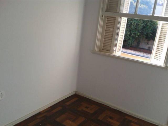 Apartamento à venda com 3 dormitórios em Rio branco, Porto alegre cod:AP009412 - Foto 8
