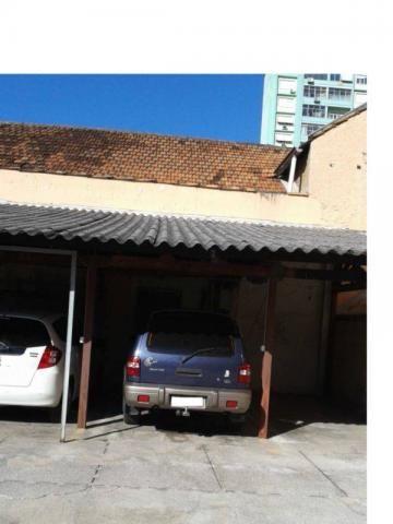 Apartamento à venda com 3 dormitórios em Rio branco, Porto alegre cod:AP009412 - Foto 18