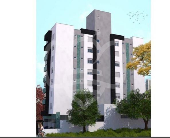 Apartamento à venda com 2 dormitórios em Petrópolis, Porto alegre cod:AP010939 - Foto 5