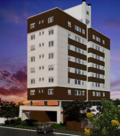 Apartamento à venda com 2 dormitórios em Higienópolis, Porto alegre cod:AP008972