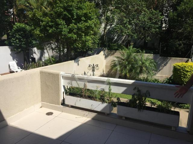 Casa à venda com 3 dormitórios em Ipanema, Porto alegre cod:CA010568 - Foto 10