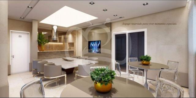 Apartamento à venda com 3 dormitórios em Bela vista, Porto alegre cod:AP010879 - Foto 10