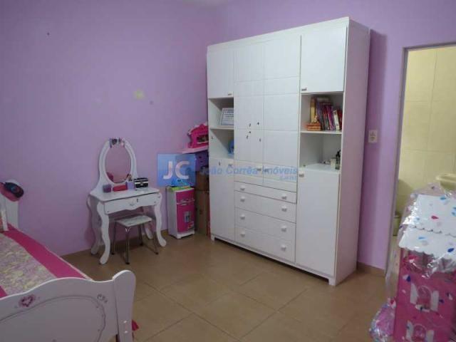 Casa à venda com 2 dormitórios em Higienópolis, Rio de janeiro cod:CBCA20007 - Foto 10