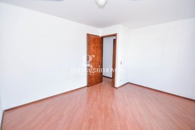 Apartamento para alugar com 3 dormitórios em Parolin, Curitiba cod:22819002 - Foto 7