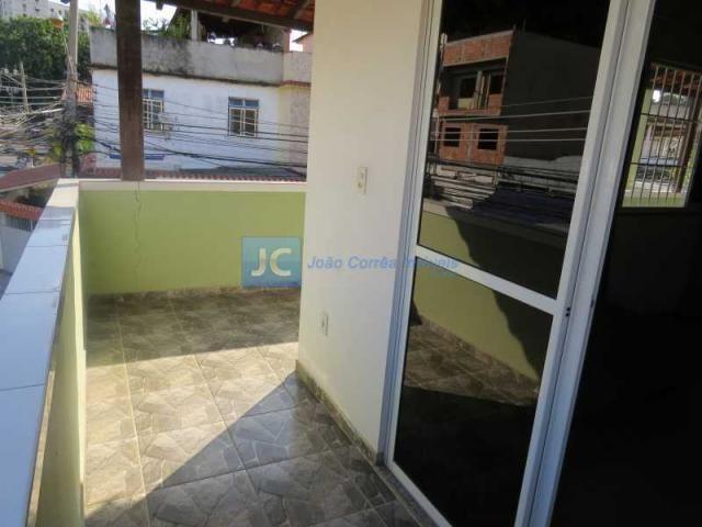 Casa à venda com 2 dormitórios em Higienópolis, Rio de janeiro cod:CBCA20007 - Foto 17