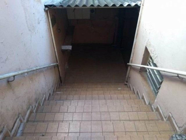 Excelente Sobrado 4 Dorm. Residencial/Comercial. Jardim - S.A (Aceita Caução) - Foto 12