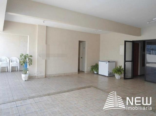 Apartamento, Santa Helena, Vitória-ES - Foto 9