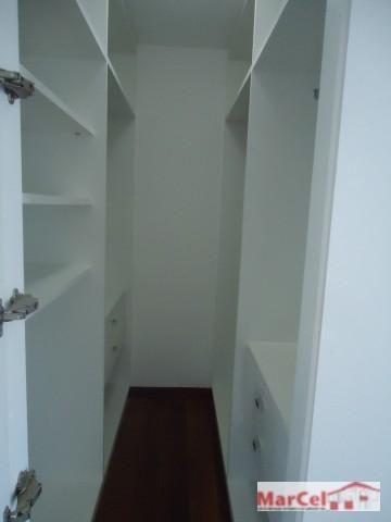 Apartamento - BARRA DA TIJUCA - R$ 5.500,00 - Foto 11