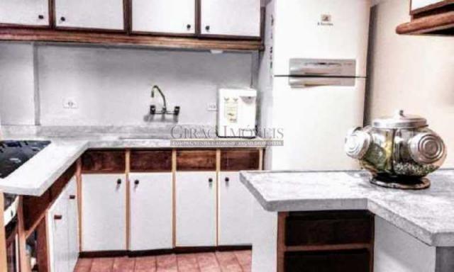 Apartamento à venda com 3 dormitórios em Ipanema, Rio de janeiro cod:GICO30085 - Foto 6