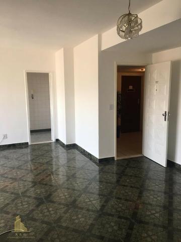 Lindo Apartamento para venda no Aterrado, Volta Redonda - Foto 3