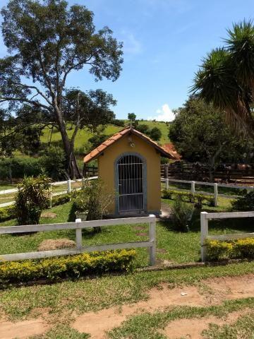 Chácara à venda em Vila teixeira, Alfenas cod:14174 - Foto 17