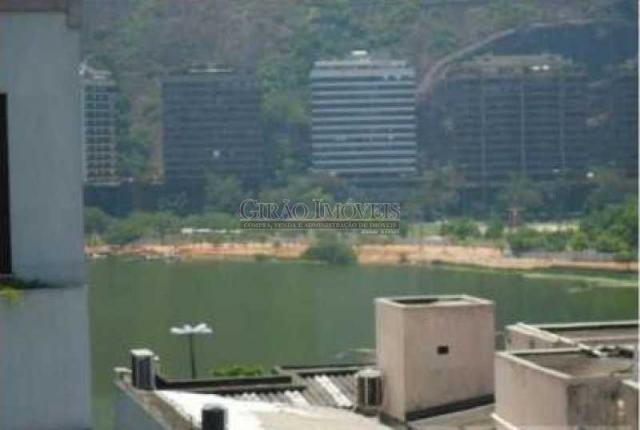Apartamento à venda com 3 dormitórios em Ipanema, Rio de janeiro cod:GICO30085 - Foto 15