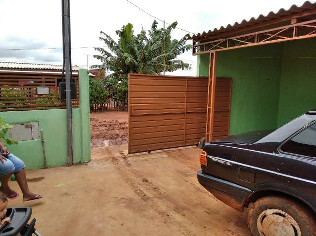 Vendo Casa, Aceito Proposta. - Foto 3