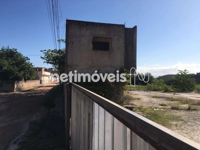 Terreno à venda com 0 dormitórios em Morada da barra, Vila velha cod:768576 - Foto 4