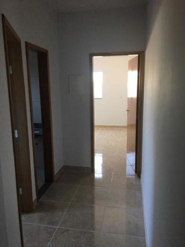 Casa com 2 quartos - Bairro Setor Laguna Parque em Trindade - Foto 15