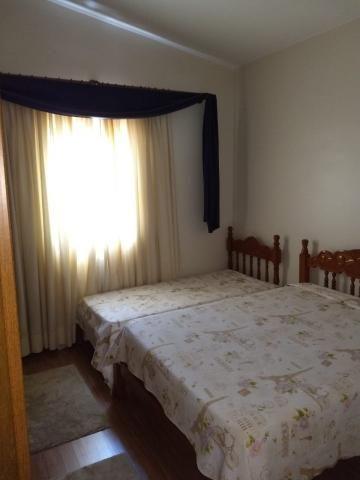 Chácara à venda em Vila teixeira, Alfenas cod:14174 - Foto 18