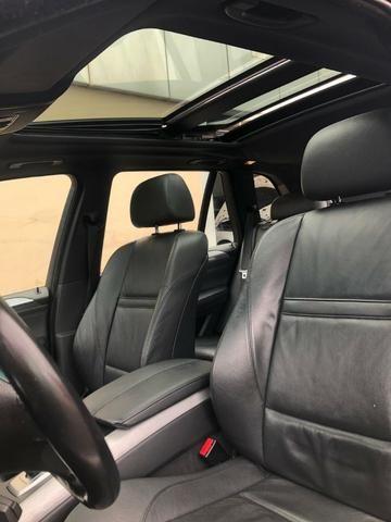 BMW X5 V8 4.8 32v 360cv 2007/2007 - Foto 4