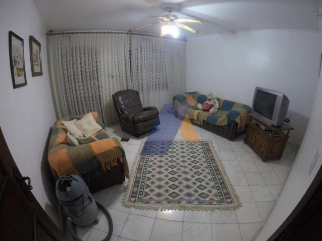 Casa para alugar, 400 m² por R$ 4.500,00/mês - Partenon - Porto Alegre/RS - Foto 5